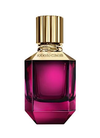 Roberto Cavalli Paradise Found Edp 75 ml Kadın Parfüm