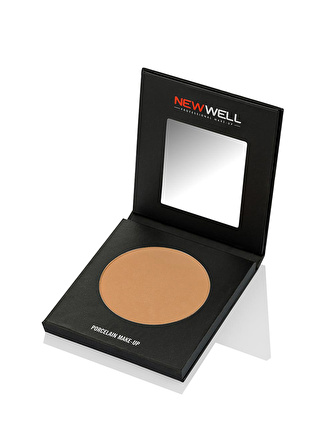New Well Professional Compact Powder-24Pudra