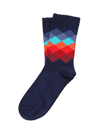 Darkzone Çorap
