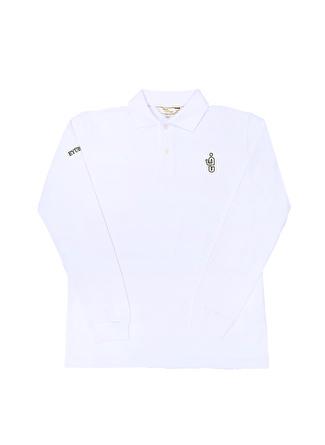 Eyüboğlu Eyüboğlu Unisex Bebek T-Shirt