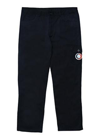 Elit Kolej Unisex Pantolon