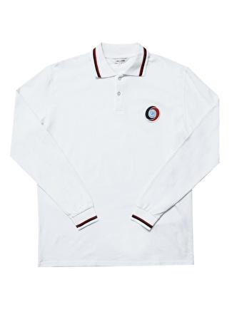Elit Kolej Unisex T-Shirt