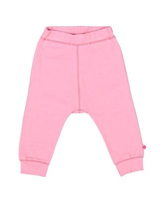 Smafolk Kız Bebek Pantolon