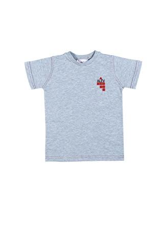Alev Unisex T-Shirt