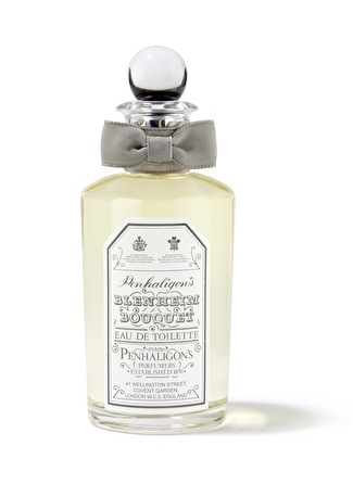 PenhaligonS Blenheim Bouquet 100Ml Edt Spray Parfüm