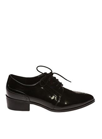 Dune Klasik Günlük Ayakkabı