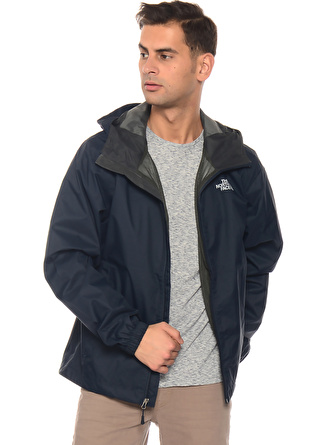 M Quest Jacket Mont