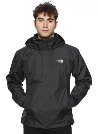 M Resolve 2 Jacket Mont