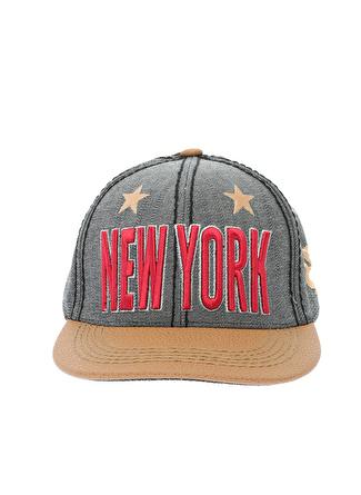 FONEM Erkek HipHop Şapka