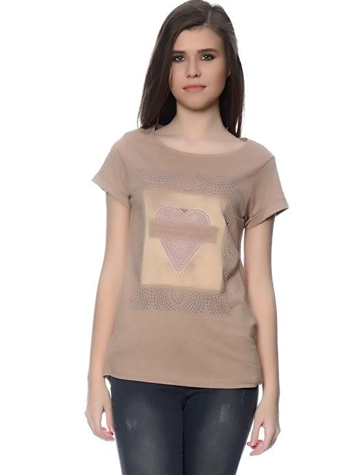 Broadway T-shirt 39.99 Tl