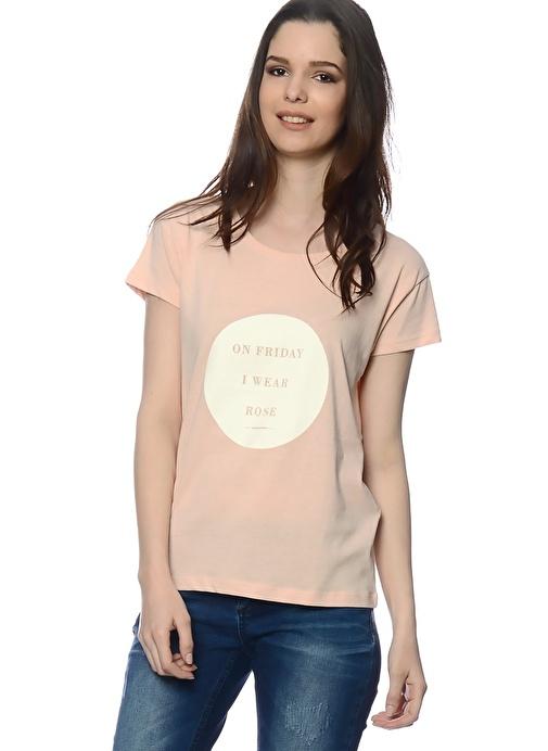 Broadway T-shirt 29.99 Tl
