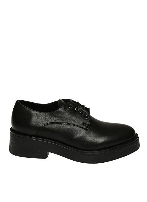 Greyder Kadın Klasik Yürüyüş Ayakkabısı 149.99 Tl