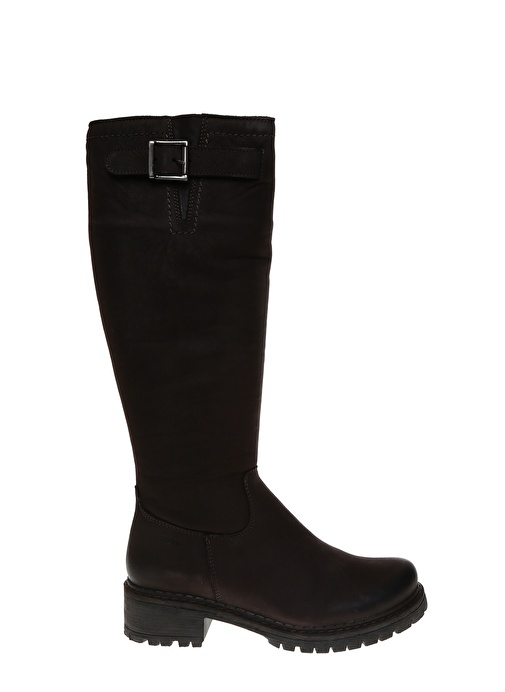 Greyder Kadın Deri Çizme 199.99 Tl