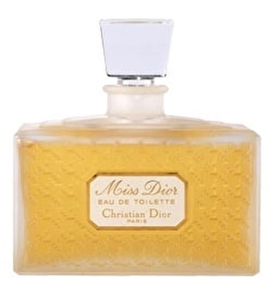 Standart Renksiz Dior Miss Edt 100 ml Kadın Parfüm Kozmetik