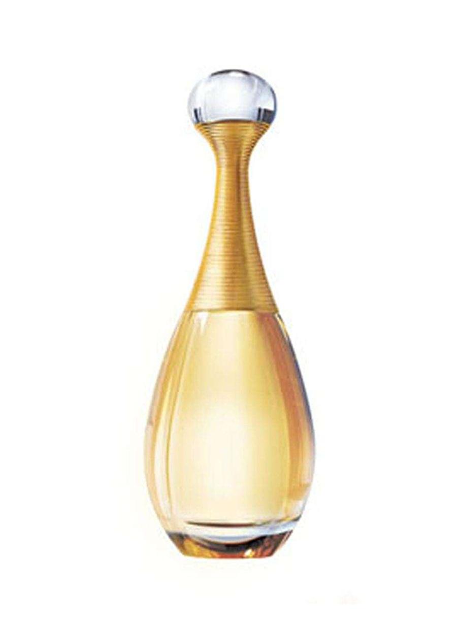 Standart Renksiz Dior J\'adore Edp 50 ml Kadın Parfüm Kozmetik