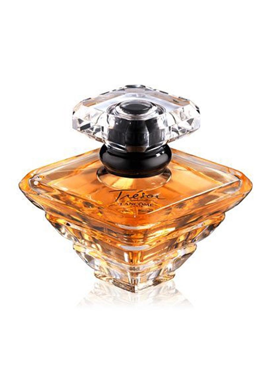 Standart Renksiz Lancome Tresor Edp 50 ml Kadın Parfüm Kozmetik