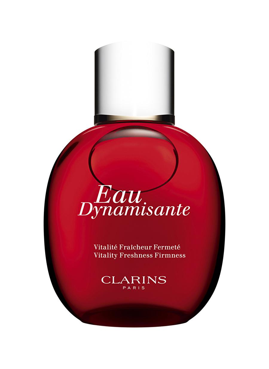Standart Renksiz Clarins Eau Dynamisante 100 ml Parfüm Kozmetik Kadın