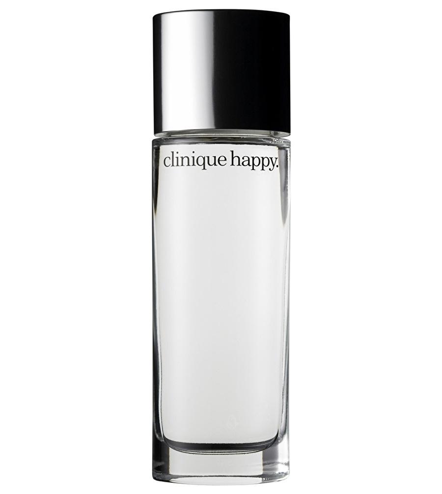 Standart Renksiz Clinique Happy Edp 50 ml Kadın Parfüm Kozmetik