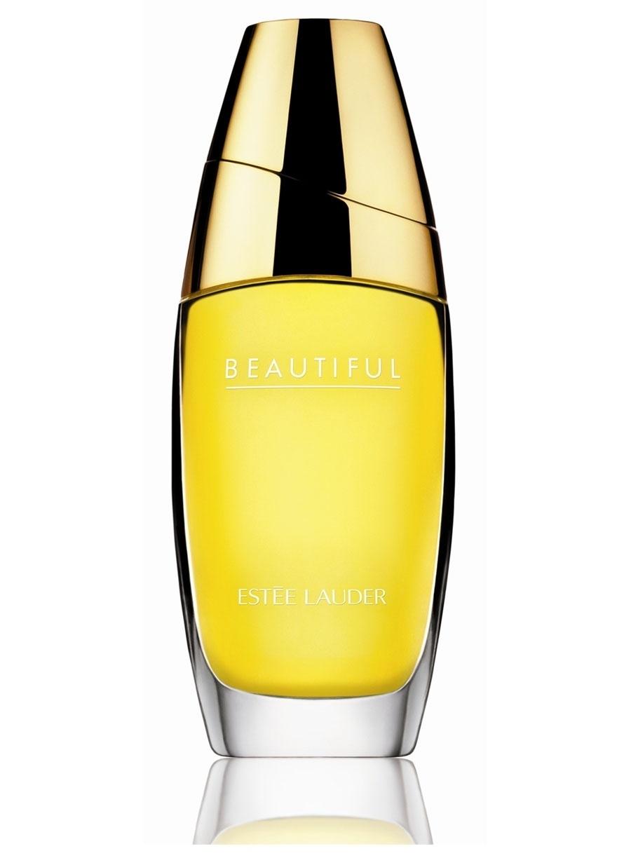 Standart Renksiz Estee Lauder Beautiful Edp 75 ml Kadın Parfüm Kozmetik
