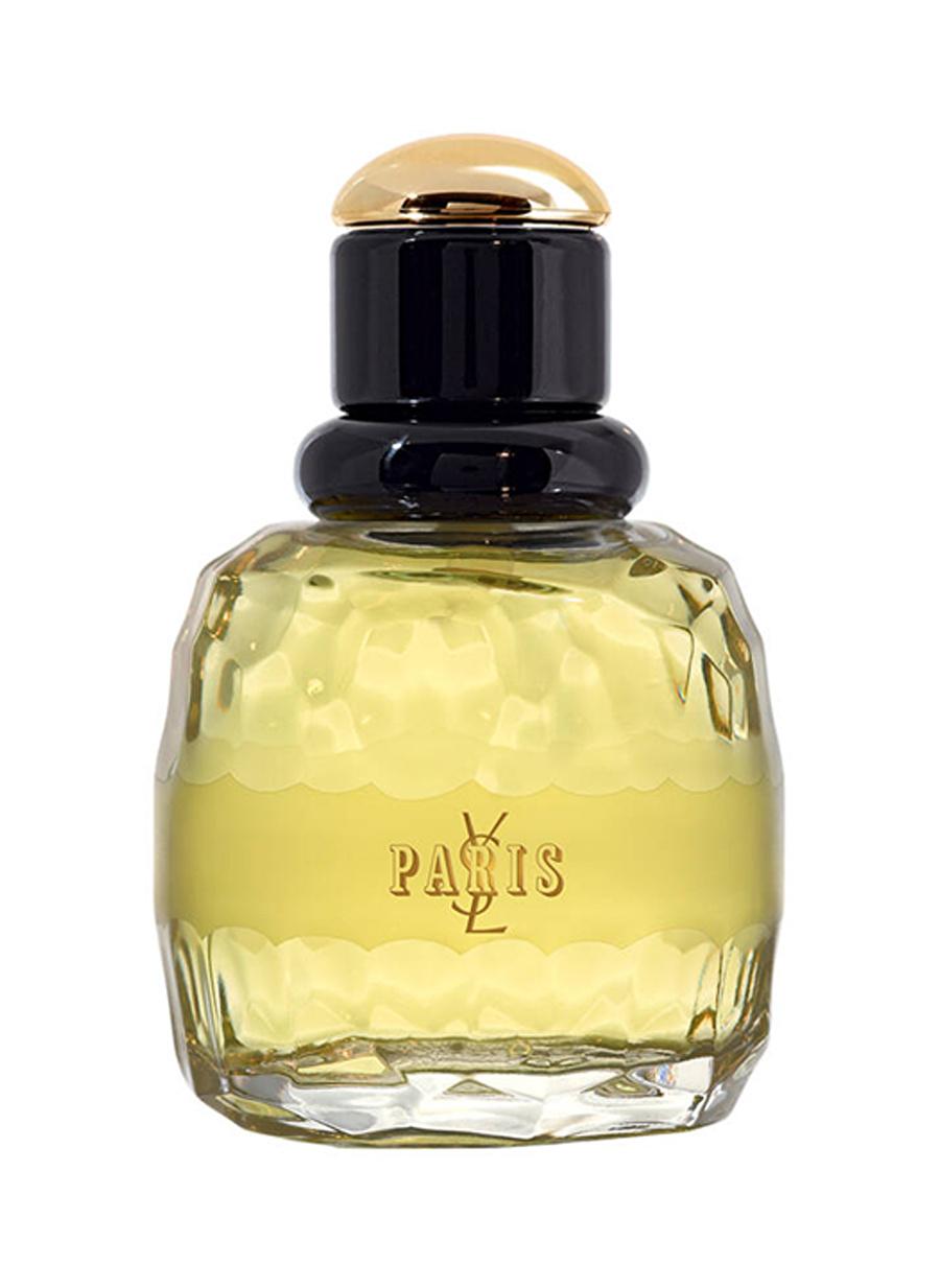 Standart Renksiz Yves Saint Laurent Edp 50 ml Kadın Parfüm Kozmetik