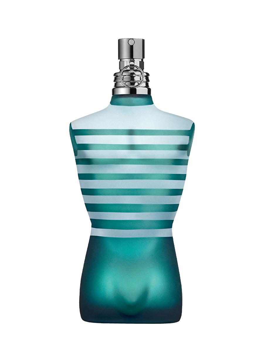 Standart Renksiz Jean Paul Gaultier Le Male Essence Edp 75 ml Erkek Parfüm Kozmetik