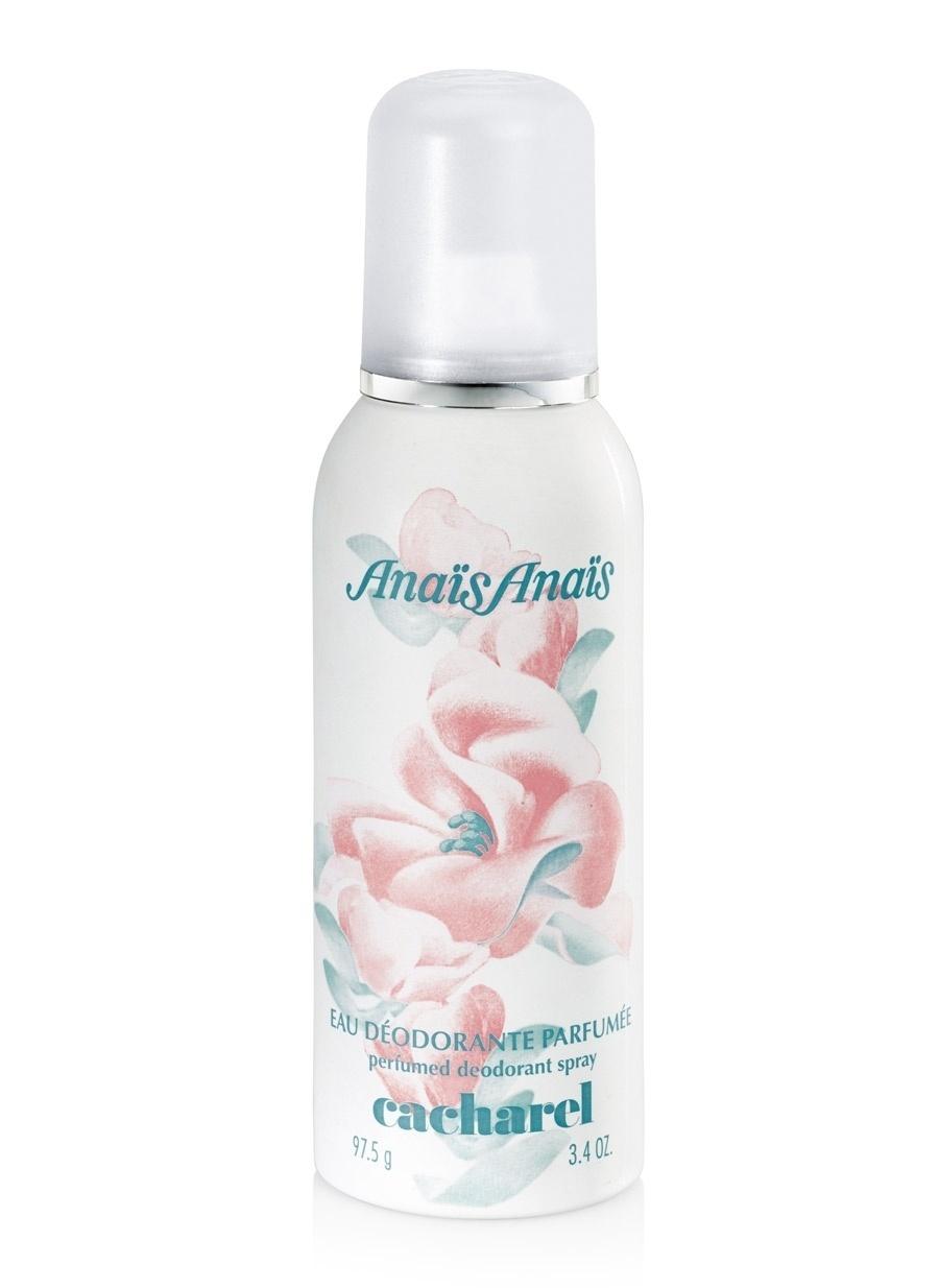 Standart Renksiz Cacharel Anais Kadın 150 ml Deodorant Kozmetik Parfüm