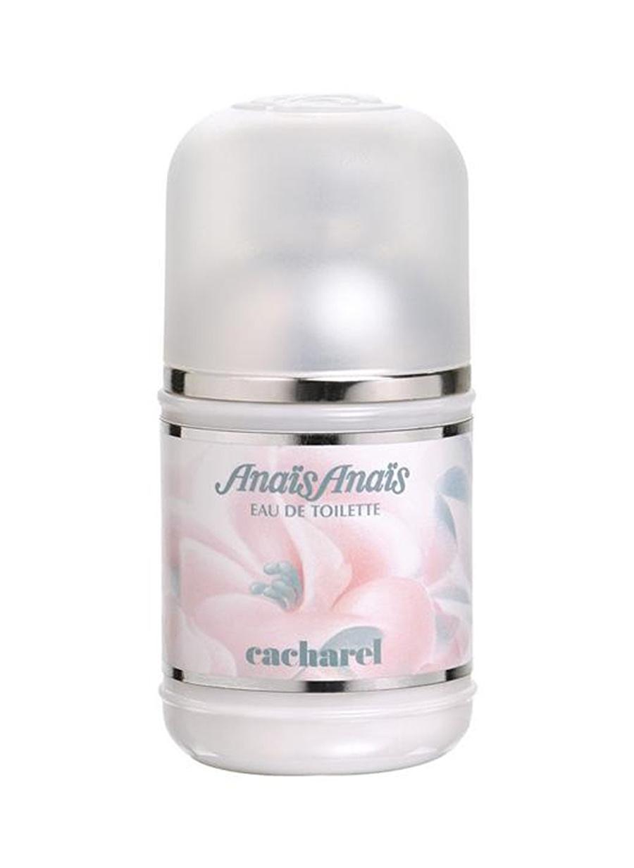 Standart Renksiz Cacharel Anais Edt 100 ml Kadın Parfüm Kozmetik