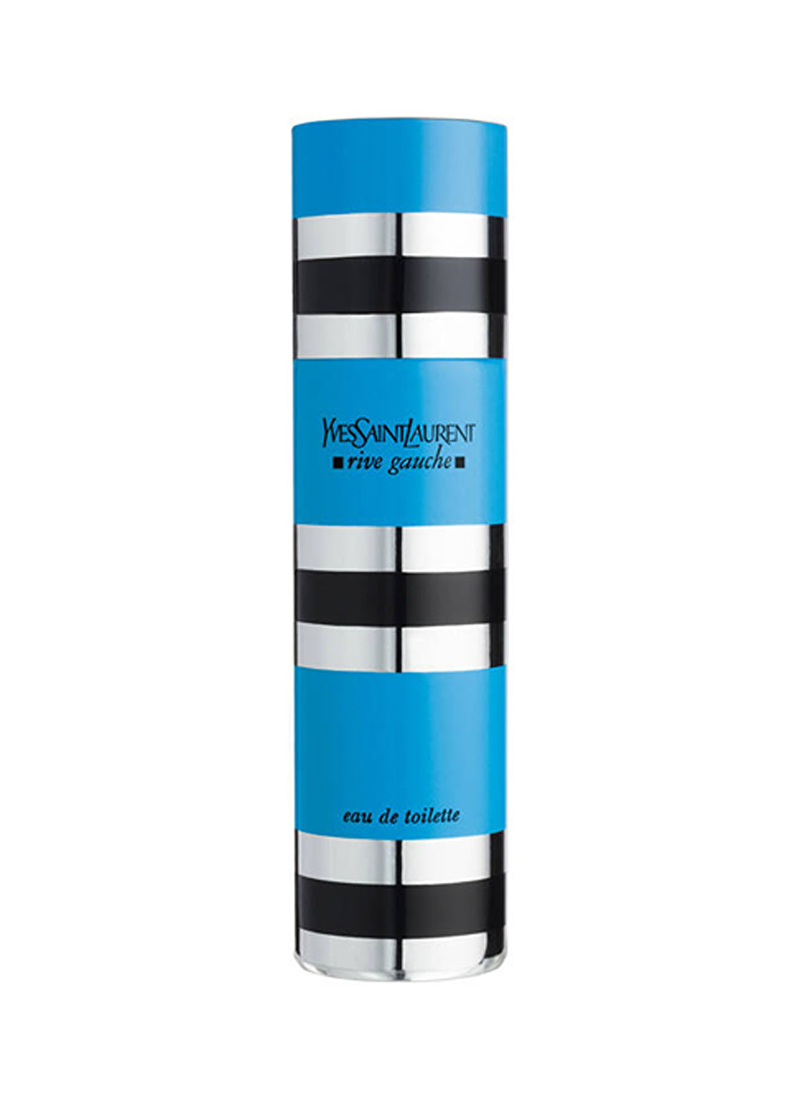 Standart Renksiz Yves Saint Laurent Rive Gauche Edt 100 ml Kadın Parfüm Kozmetik