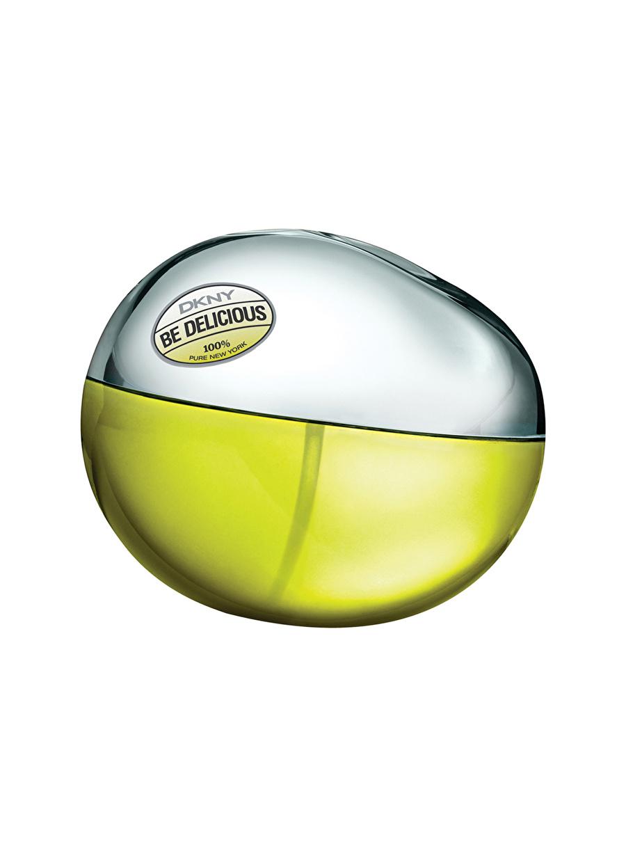 Standart Renksiz Dkny Be Delicious Edp 50 ml Kadın Parfüm Kozmetik