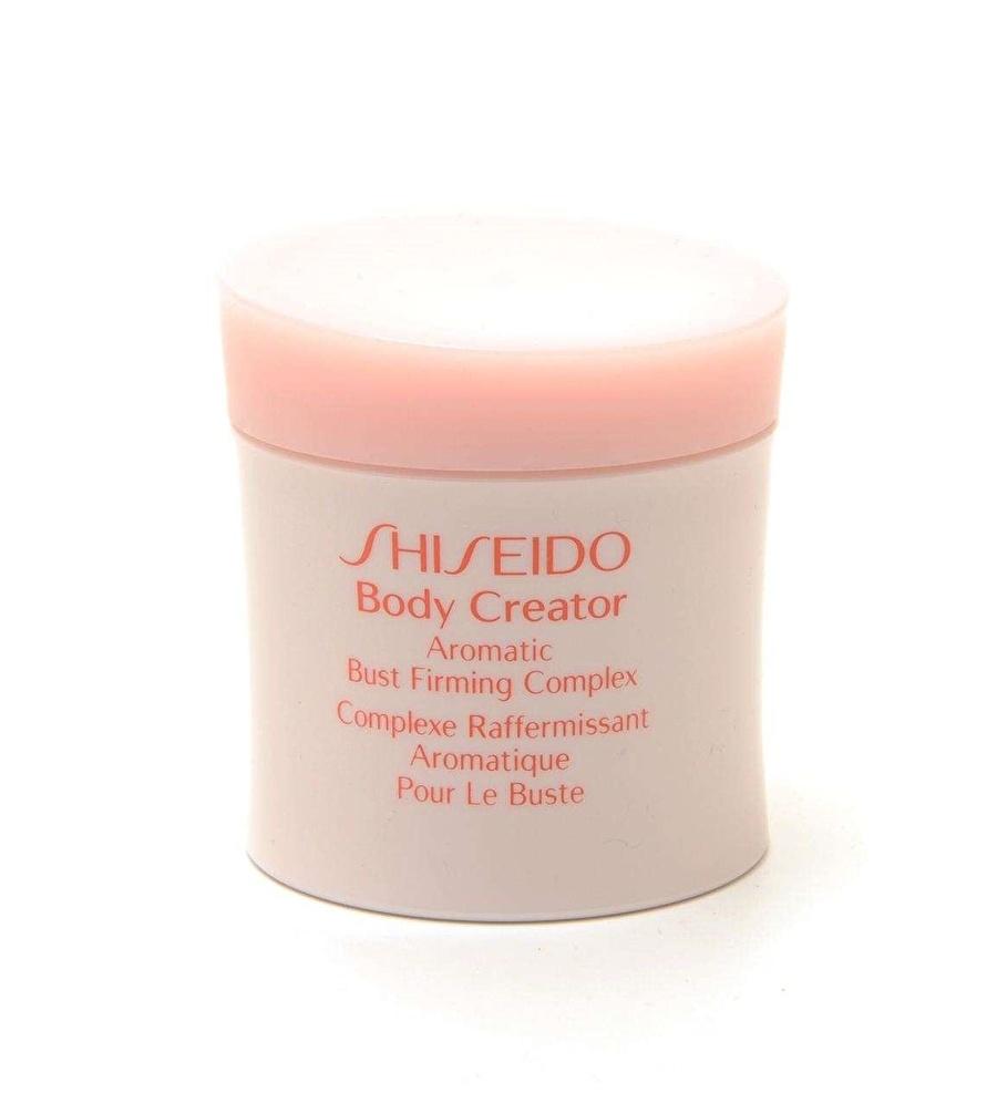 Standart Kadın Renksiz Shiseido El Kremi Kozmetik Vücut Bakımı Ayak