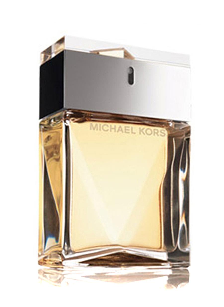 Standart Renksiz Michael Kors Edp 50 ml Parfüm Kozmetik Kadın