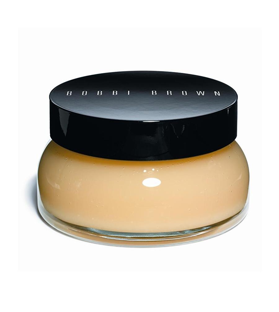 Standart Kadın Renksiz Bobbi Brown Balm Rinse 200Ml Jel Temizleyici Kozmetik Cilt Bakımı Tonik
