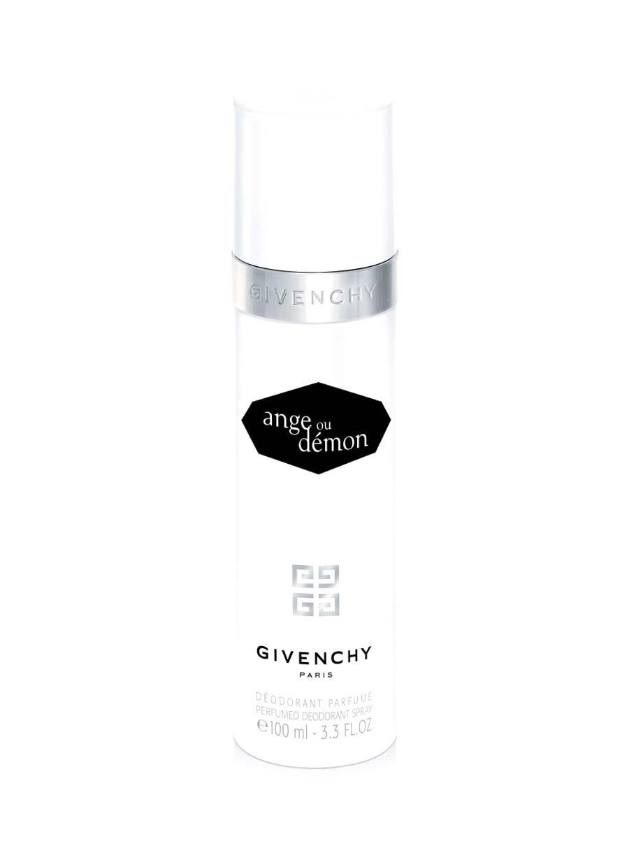 Standart Renksiz Givenchy Ange Ou Demon Deo 100 ml Kadın Deodorant Kozmetik Parfüm