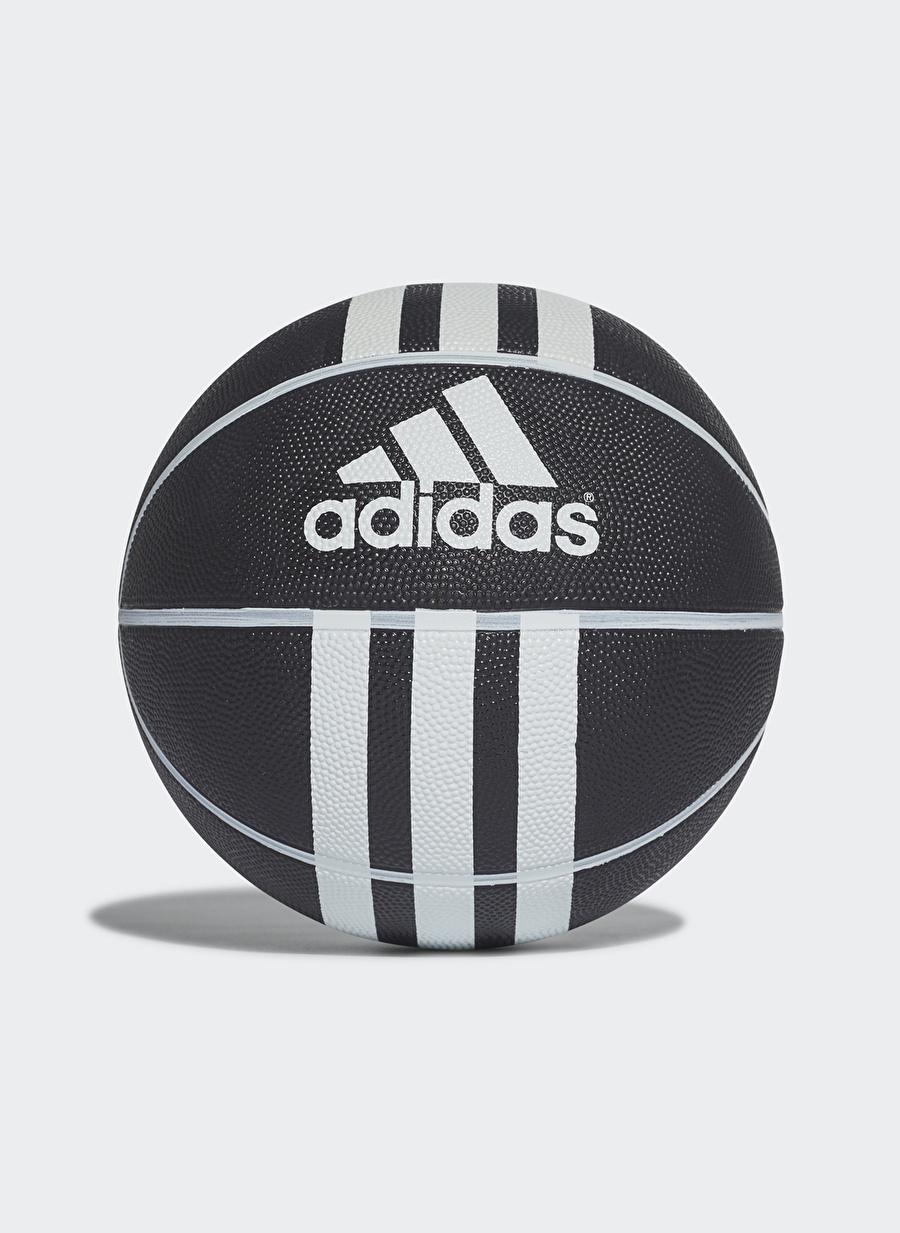 adidas basketbol topu boyner