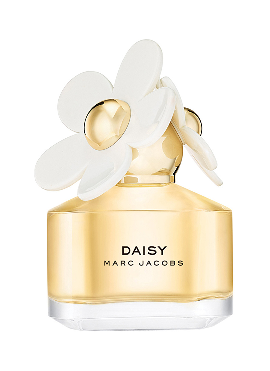 Standart Renksiz Marc Jacobs Daisy Edt 50 ml Kadın Parfüm Kozmetik