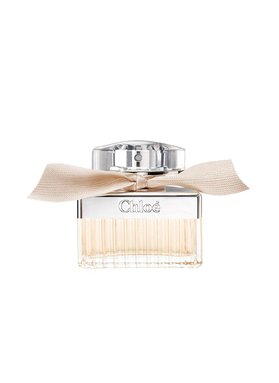 Standart Renksiz Chloe Signature Edp 30 ml Kadın Parfüm Kozmetik