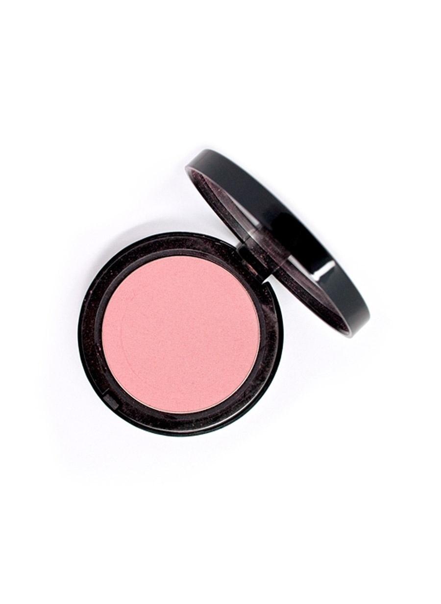 Standart Kadın Renksiz Bobbi Brown İlluminating Bronz.Antigua Pudra Kozmetik Makyaj Yüz Makyajı