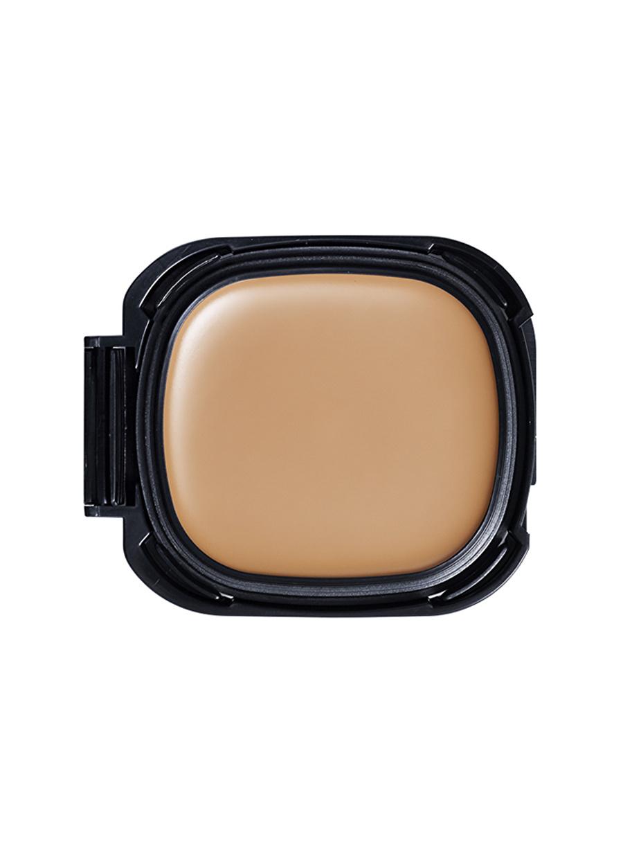 Standart Kadın Renksiz Shiseido Advanced Hydro Liquid Compact O60 Fondöten Kozmetik Makyaj Yüz Makyajı