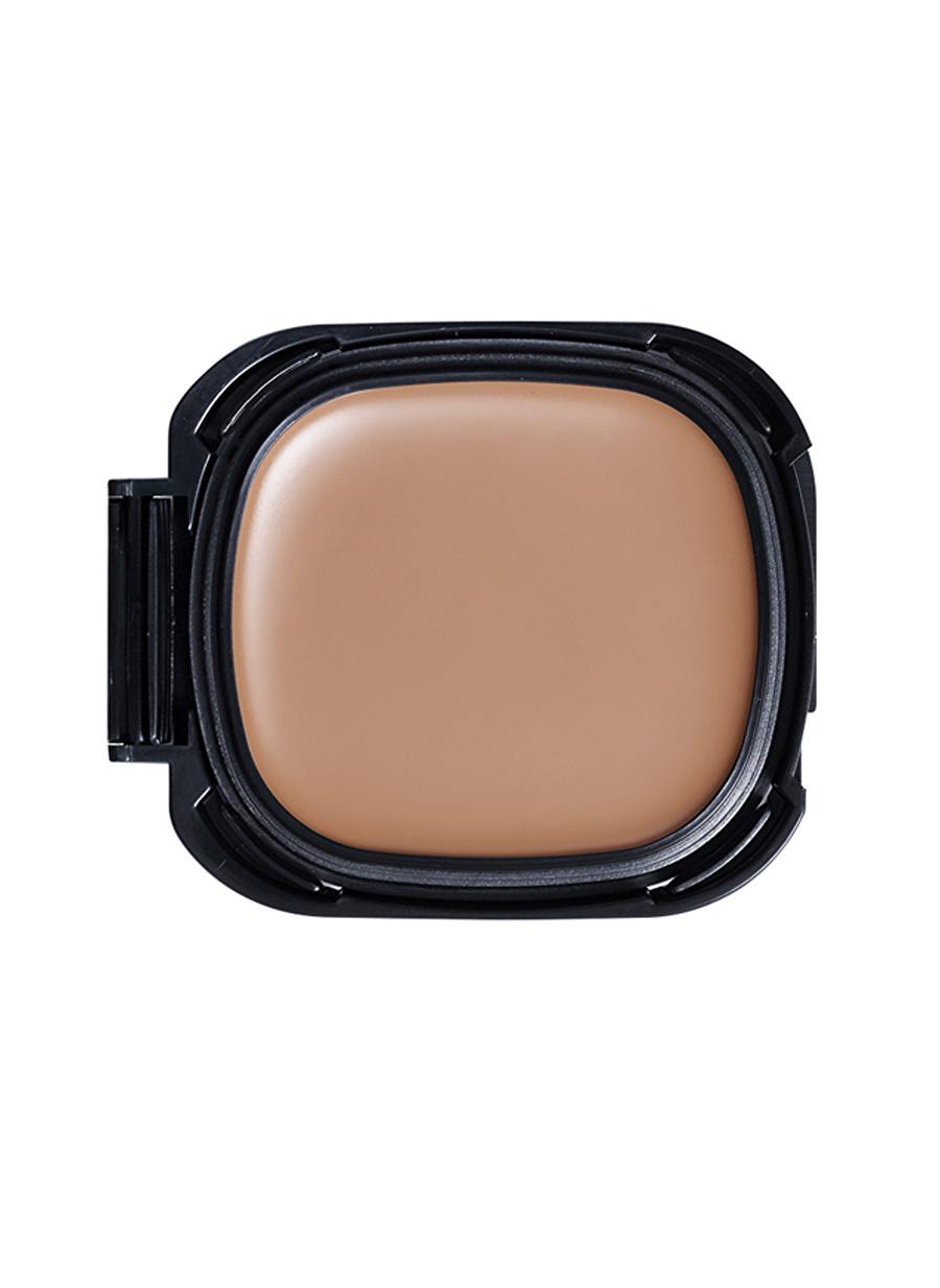 Standart Kadın Renksiz Shiseido Advanced Hydro Liquid Compact B60 Fondöten Kozmetik Makyaj Yüz Makyajı