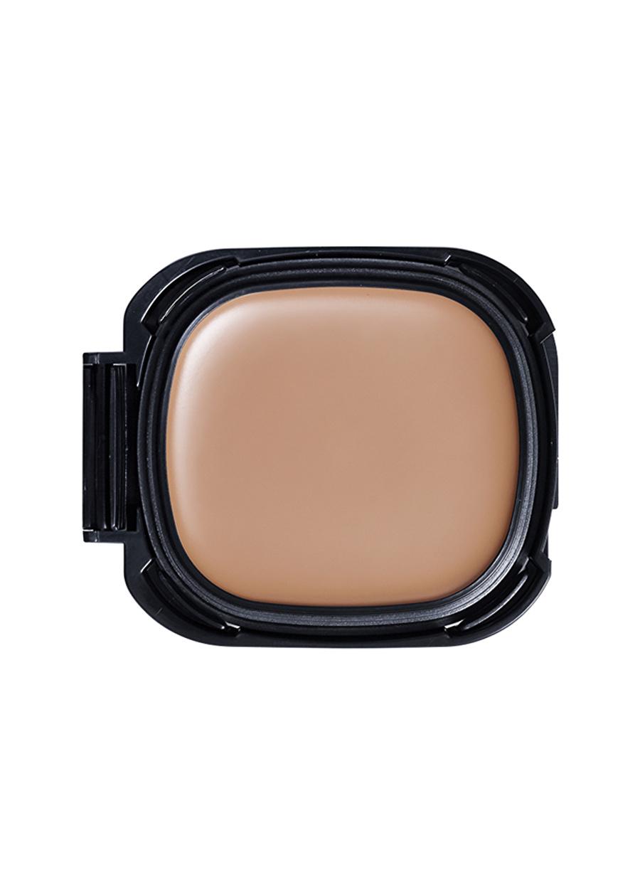 Standart Kadın Renksiz Shiseido Advanced Hydro Liquid Compact B40 Fondöten Kozmetik Makyaj Yüz Makyajı