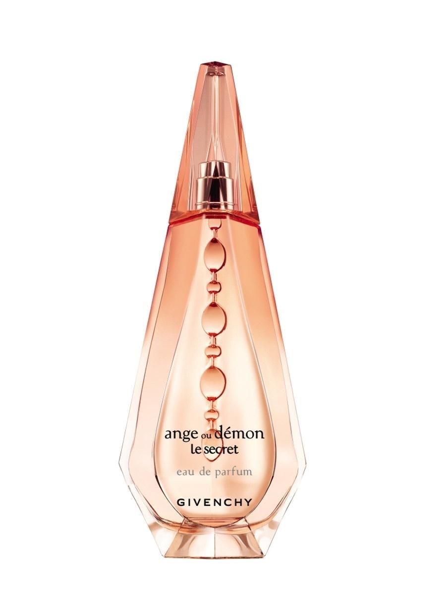 Standart Renksiz Givenchy Ange Ou Demon Le Secret Edp 100 ml Kadın Parfüm Kozmetik