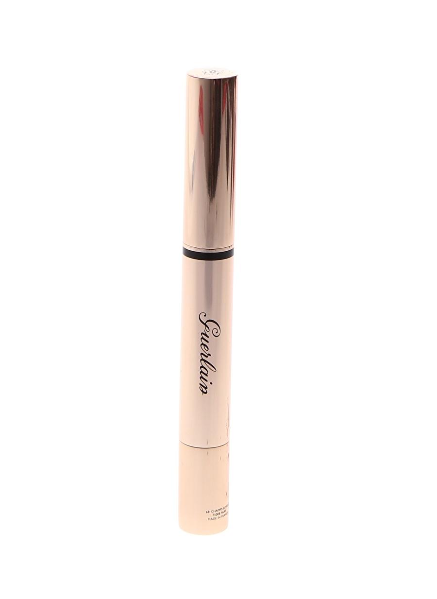 Standart Kadın Renksiz Guerlain Parure Gold Preious Light Illimunator Kapatıcı Kozmetik Makyaj Yüz Makyajı