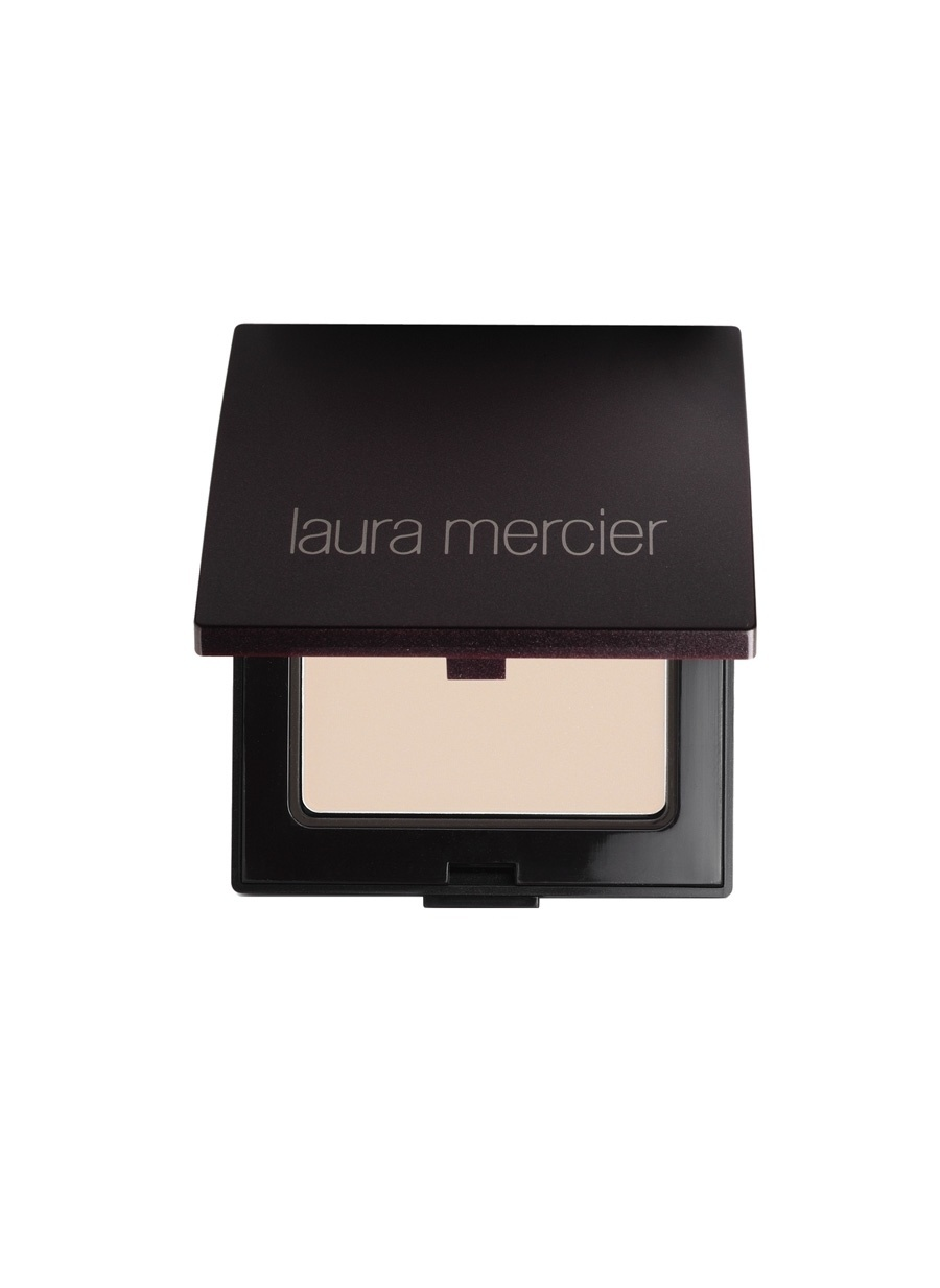 Standart Kadın Renksiz Laura Mercier Göz Farı Kozmetik Makyaj Makyajı
