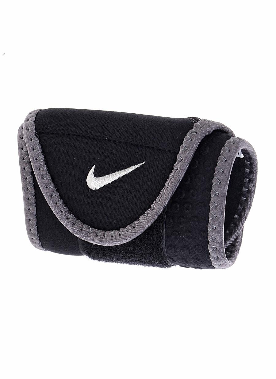 Standart unisex Siyah Nike Aksesuar Aerobik Ekipmanı Spor Türleri Diğer Aletleri