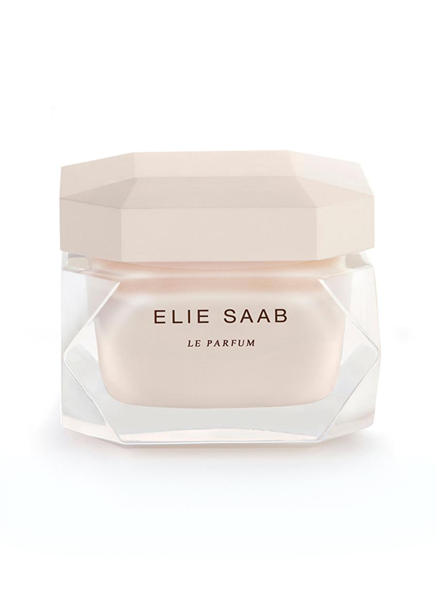 Standart Renksiz Elie Saab Le Parfum 150 ml Kadın Parfüm Vücut Losyonu Kozmetik Duş Jeli