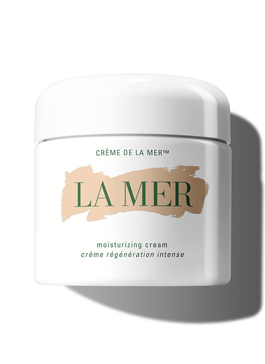 Standart Kadın Renksiz La Mer Moisturizing Cream Nemlendirici 250 Kozmetik Cilt Bakımı