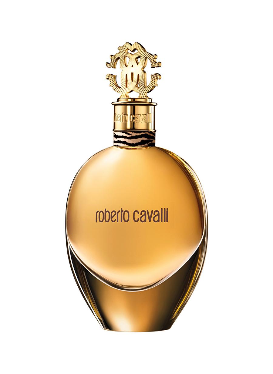 Standart Renksiz Roberto Cavalli Signature Edp 75 ml Kadın Parfüm Kozmetik