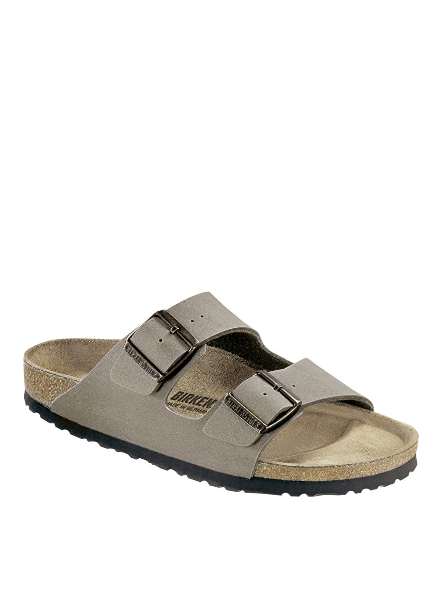 41 Taş Birkenstock Terlik Ayakkabı Çanta Erkek Sandalet