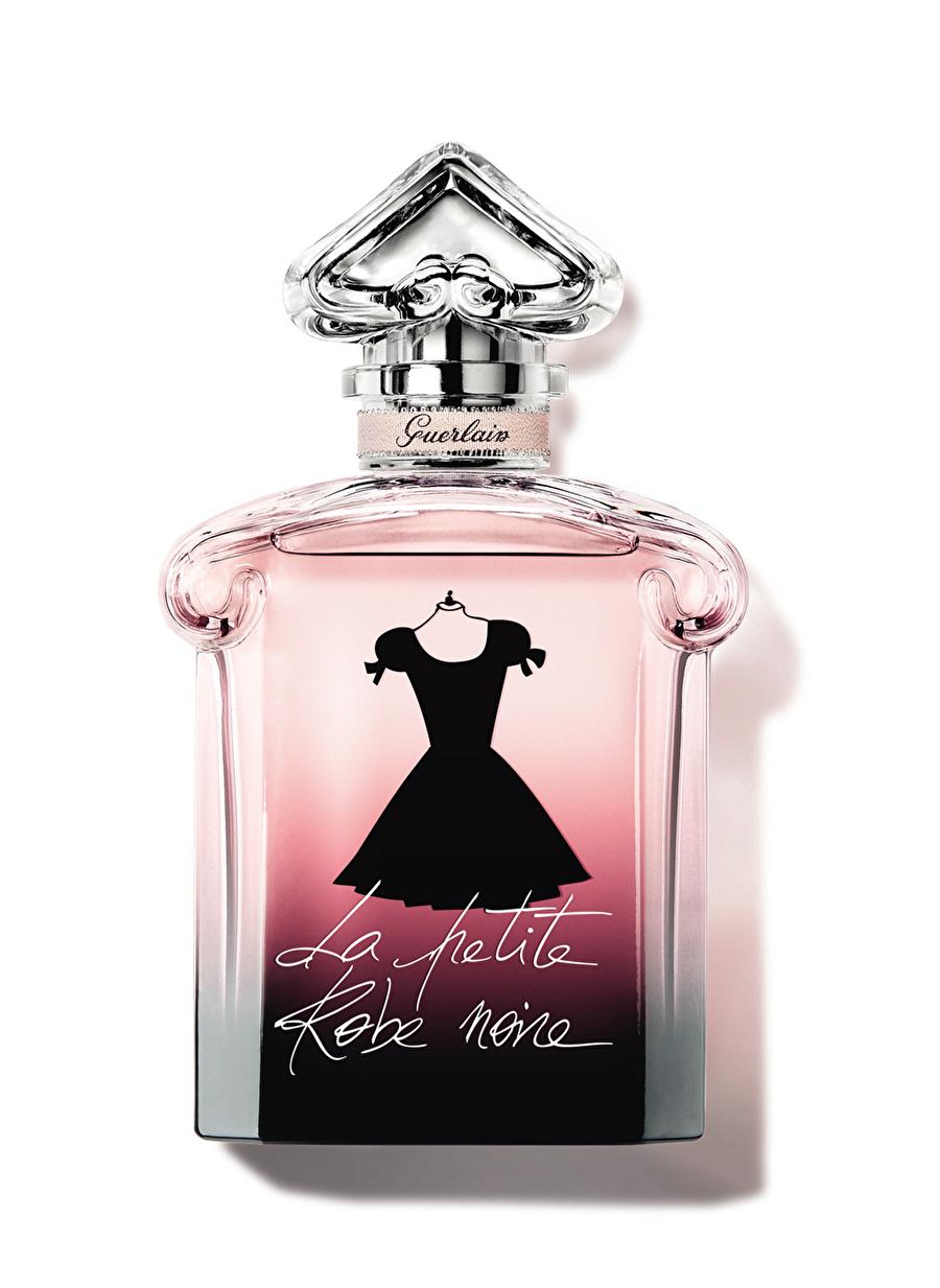 Standart Renksiz Guerlain La Petite Robe Noire Edp 100 ml Kadın Parfüm Kozmetik