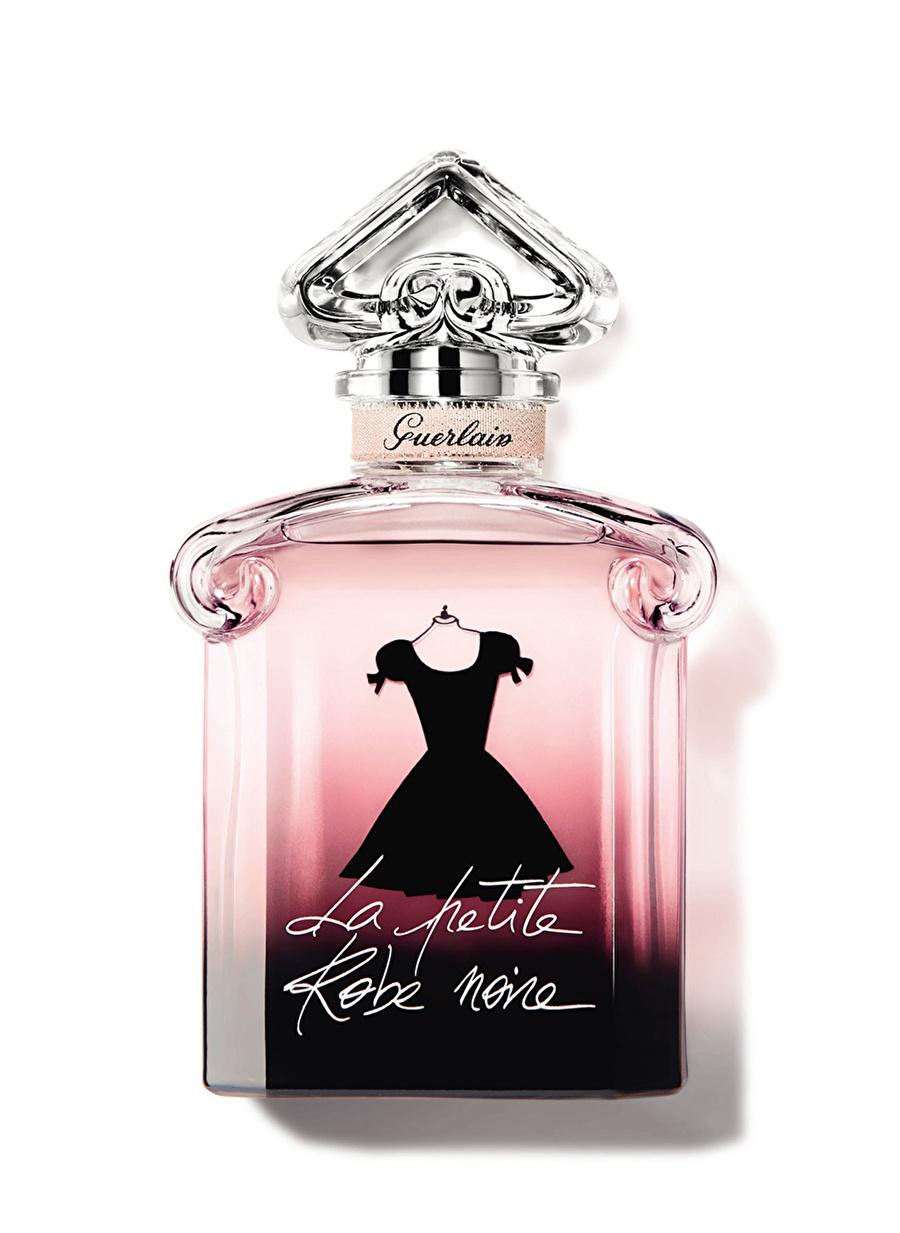 Standart Renksiz Guerlain La Petite Robe Noire Ma Premiere Edp 50 ml Kadın Parfüm Kozmetik
